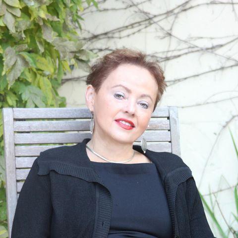 Małgorzata Siarkiewicz - Integrity Media